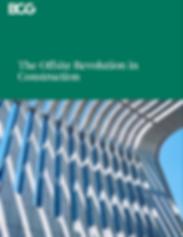 BCG Offsite Revolution in Construction.p