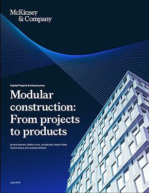 McKinsey Modular Construction.png