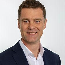 David Heron, Founder at tbc Off-site
