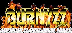 burnyzz-logo-7255e37e11a2a43bd5cb254e283