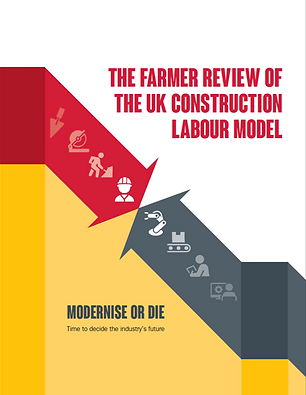 Farmer Report Modernize or Die.png