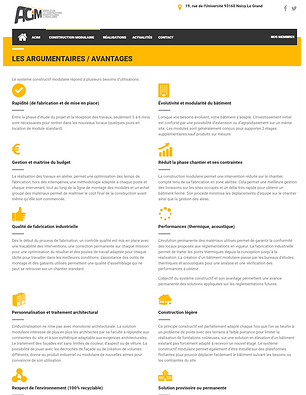 ACM France.png