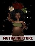 Mutha Nurture Logo.png