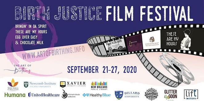 Film Festival.png
