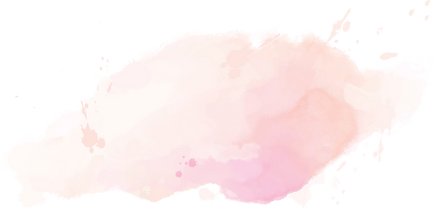 Paint Splatter (1).png