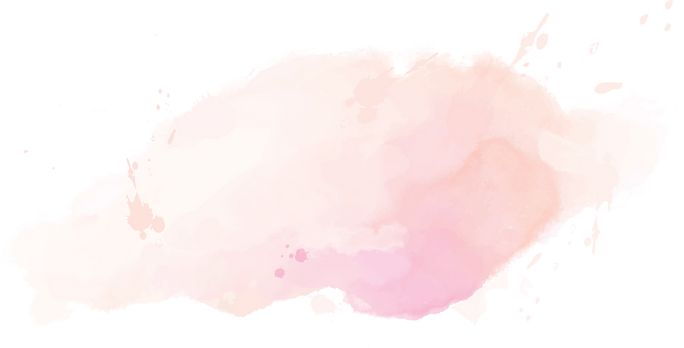 Paint Splatter (1).png