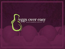 EggsOverEasy.jpg