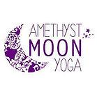 amethsyt moon yoga.jpg