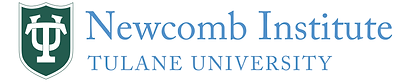 2 COLOR Newcomb Institute LOGO.png