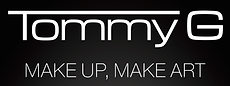 TOMMY G LOGO.png