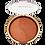 Thumbnail: Blush Sohal Terracota