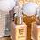 Thumbnail: Glitter Rain Bronze ®