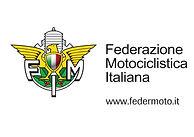 Logo-FMI.jpg