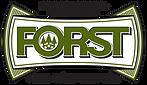 logo forst.png
