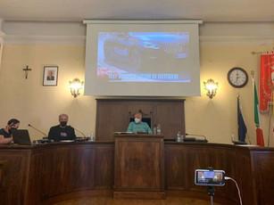 Presentata a Civitanova la quinta edizione di IMD