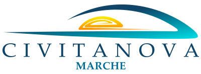 Civitanova Marche Logo Turismo.jpg