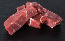 boneless beef chunks.jpg
