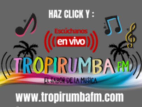 BANNERT TROPIRUMBA FM LATINOAMERICA.png