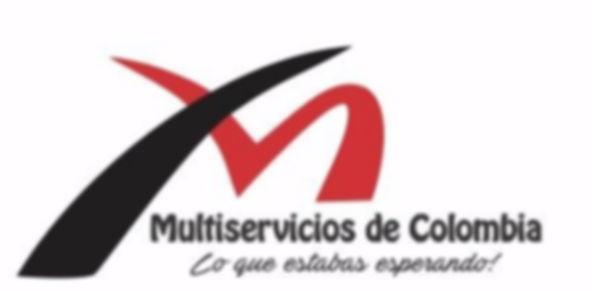 LOGOTIPO MULTISERVICIOS.jpg