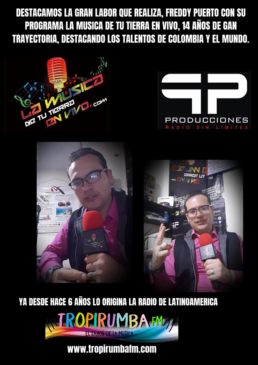 CARTEL TIERRA EN VIVO 2020.png