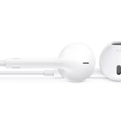 AURICULARES MANOS LIBRES PARA IPHONE IPAD IPOD SAMSUNG
