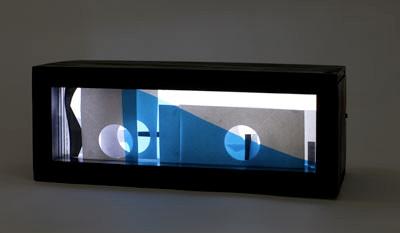 MoMA-3x12x8_-Back-lit-collage-_web_.jpg