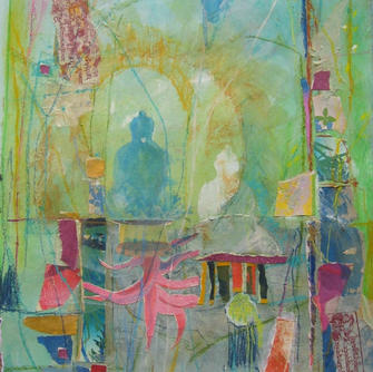BuddhaLand, 2