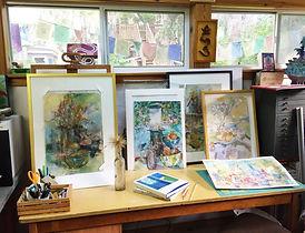 Nancy Hamlin Vogler studio 2.jpg