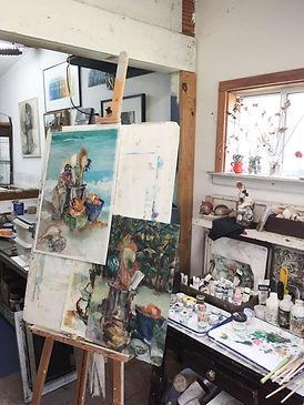 Nancy Hamlin vogler studio 6.jpg