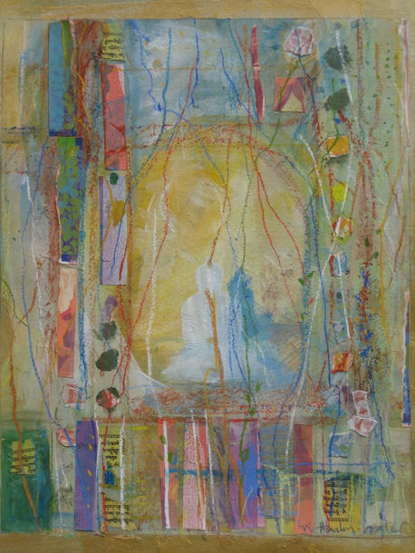 BuddhaLand, 1
