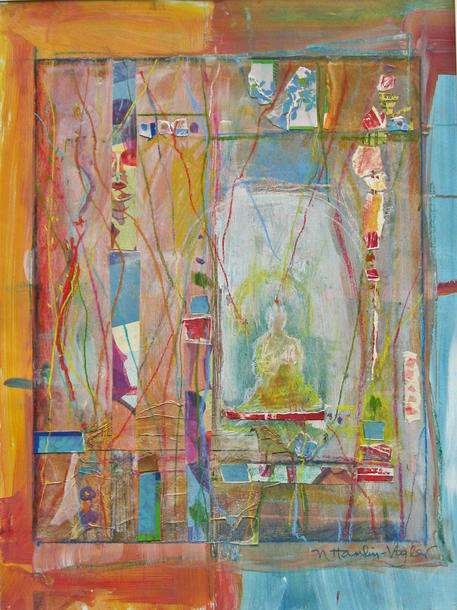 BuddhaLand, 3