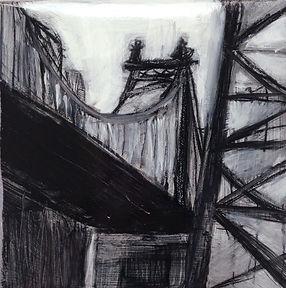Queensboro Bridge 2_edited_edited.jpg