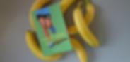 nooit-meer-bananen.png