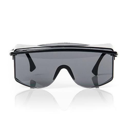 LED Operator Glasses