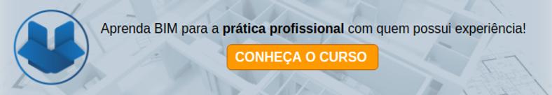curso bnp