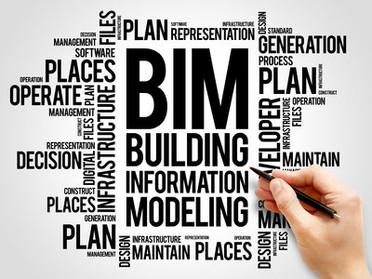 BIM Brasil: O que é o decreto de implementação nacional de BIM