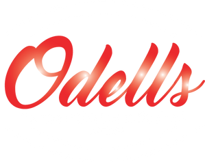 1-Odells-famous.png