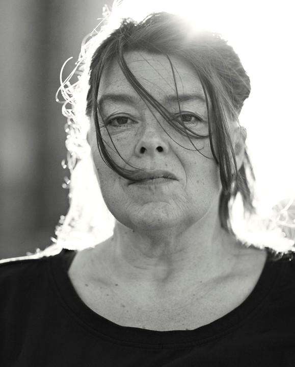 Foto: Jesper Skoubolling