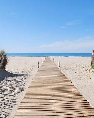 la plage.jpg