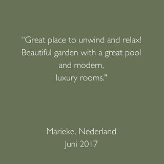 NL 2017 Marieke