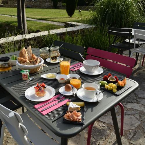 petit déjeuner | ontbijt | breakfast