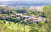 Hameau de Foussargues.jpg