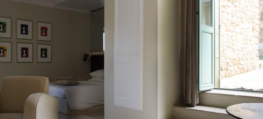 chambre double no 1 - 3