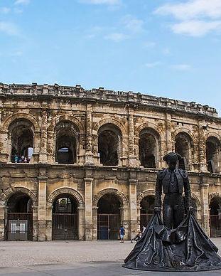 Nîmes.jpg