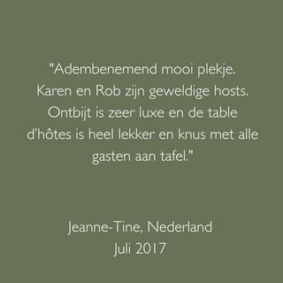 NL 2017 Jeanne-Tine