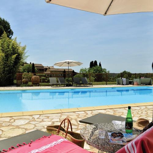 piscine | zwembad | pool