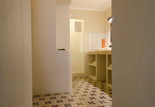 appartement - 26