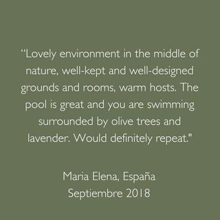 ES 2018 Maria Elena