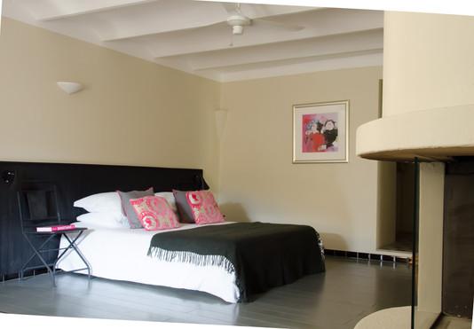 appartement - 17