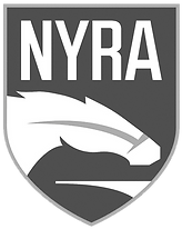 NYRAlogo - grayscale_edited.png